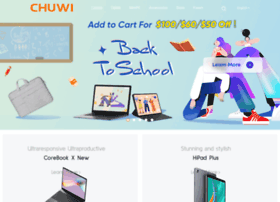 en.chuwi.com