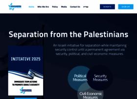 en.cis.org.il