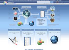 en.classora.com