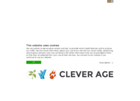 en.clever-age.com