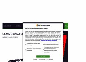 en.climate-data.org