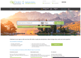 en.clipdealer.com