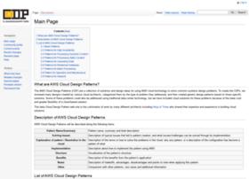 en.clouddesignpattern.org