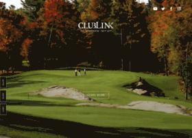 en.clublink.ca
