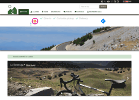 en.cols-cyclisme.com