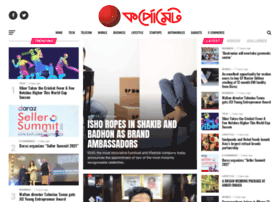 en.corporatenews.com.bd