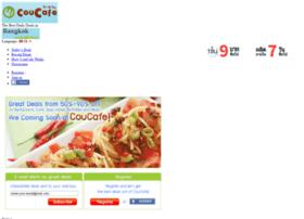 en.coucafe.com