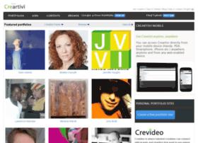 en.creartivi.com