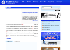 en.csc.edu.cn