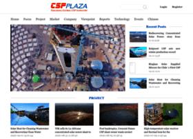 en.cspplaza.com