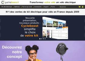 en.cycloboost.com