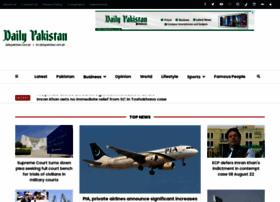 en.dailypakistan.com.pk