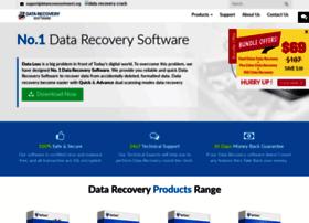 en.datarecoverysoftware1.org