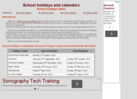 en.dates-vacances-scolaires.com