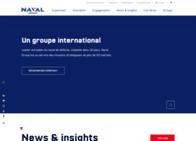 en.dcnsgroup.com