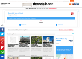 en.decoclub.net