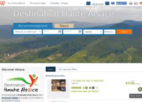 en.destination-haute-alsace.com