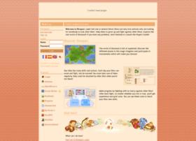 en.dinoparc.com