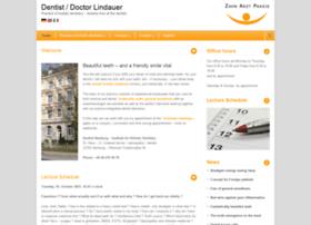 en.dr-lindauer.de