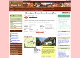 en.e-hotel-chiangmai.com