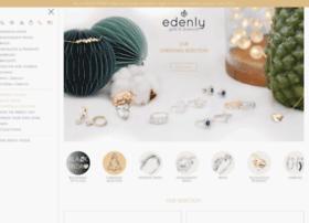 en.edenly.com