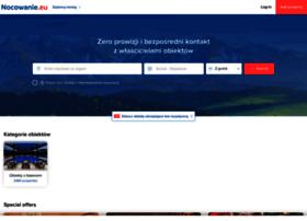 en.eholiday.pl