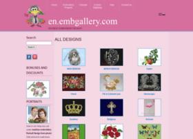 en.embgallery.com