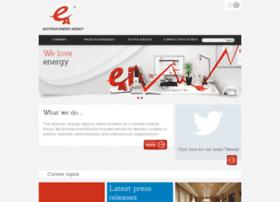 en.energyagency.at