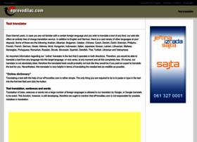 en.eprevodilac.com