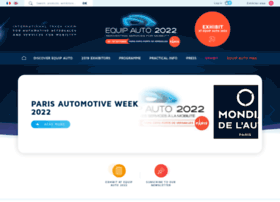 en.equipauto.com