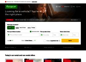 en.europcar.ch