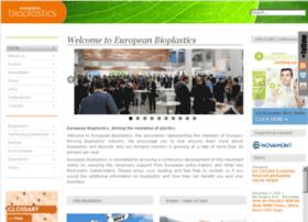 en.european-bioplastics.org
