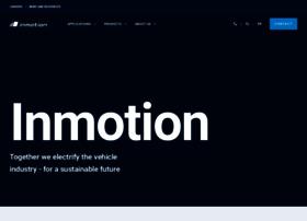 en.evs-inmotion.com
