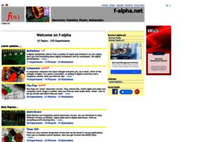 en.f-alpha.net