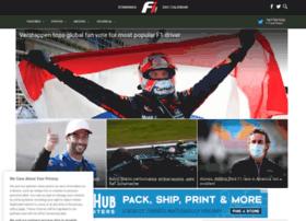 en.f1i.com