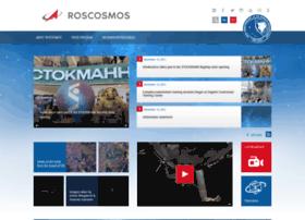 en.federalspace.ru