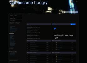 en.ff14angler.com