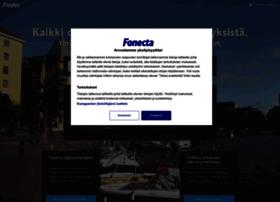 en.finder.fi