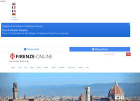 en.firenze-online.com