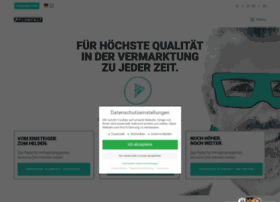 en.flowfact.de