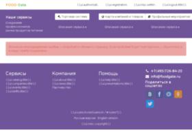 en.foodgate.ru