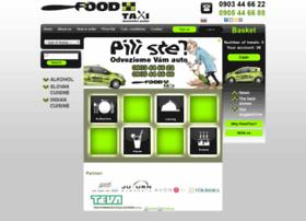 en.foodtaxi.sk