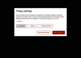 en.friedrichshafen.info