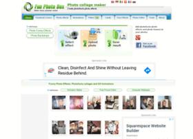 en.funphotobox.com