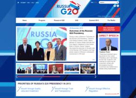 en.g20russia.ru