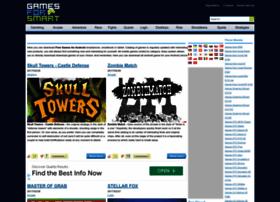 en.games-for-smart.com