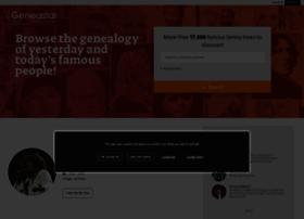 en.geneastar.org
