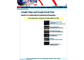 en.geo-trotter.com