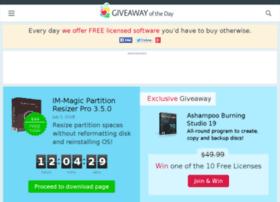 en.giveawayoftheday.com