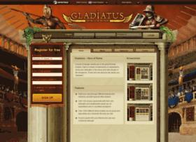 en.gladiatus.gameforge.com